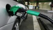 Benzin fiyatlarına 12 kuruş indirim geliyor