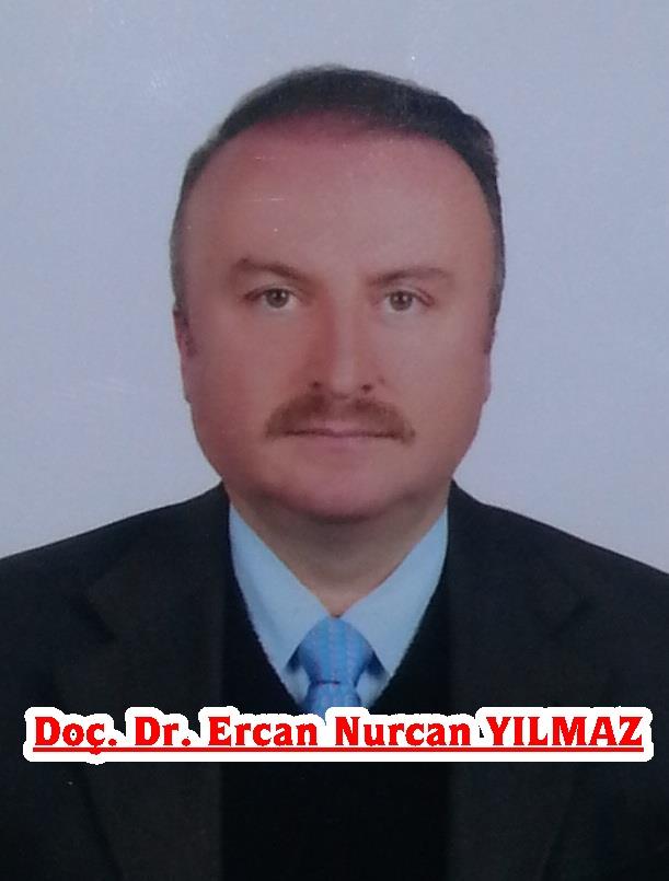 BEDELLİ ASKERLİK
