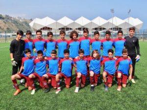 Ünye-Futbol-KulübündenTrabzonspora-1-450x338