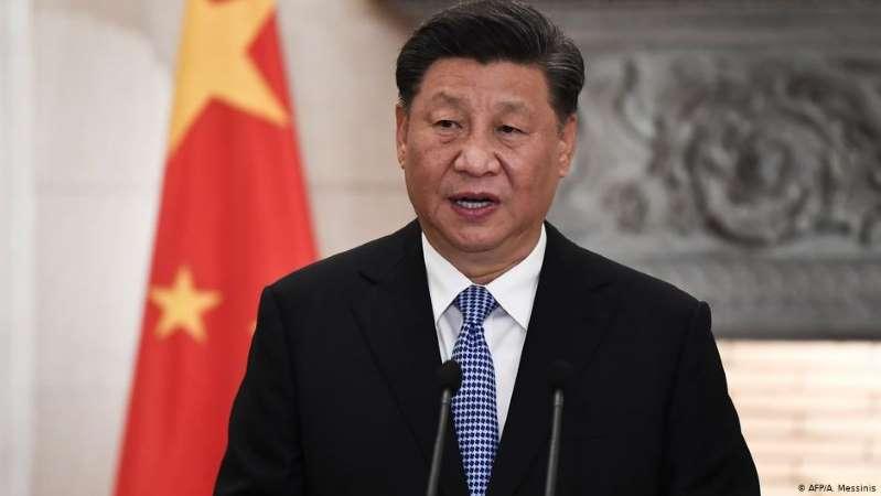 Çin: ABD ile ticaret savaşından çekinmiyoruz