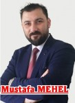 Mustafa MEHEL