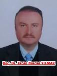 Doç. Dr. Ercan Nurcan YILMAZ Gazi Ünv.